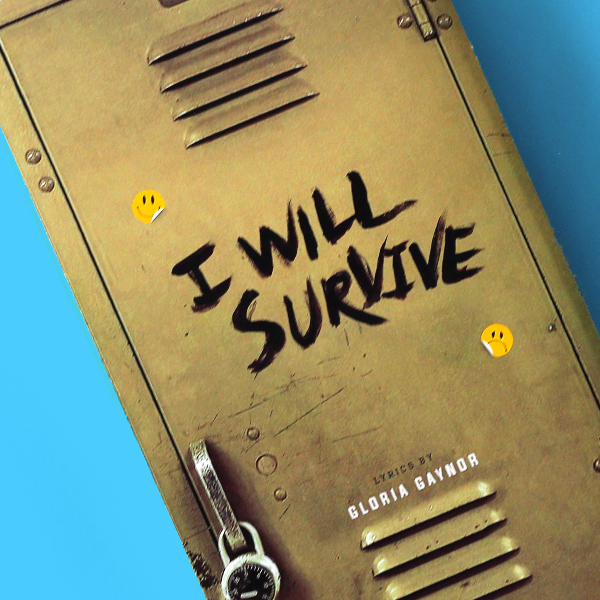 I-will-survive-lyrics-book-by-Thanh-Nguyen-design
