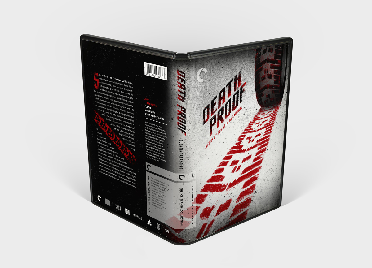 Criterion-Covers-death-proof-back-Thanh-Nguyen-design