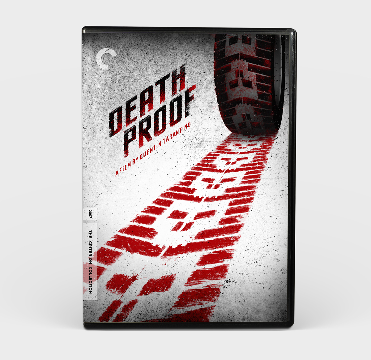 Criterion-Covers-death-proof-front-Thanh-Nguyen-design