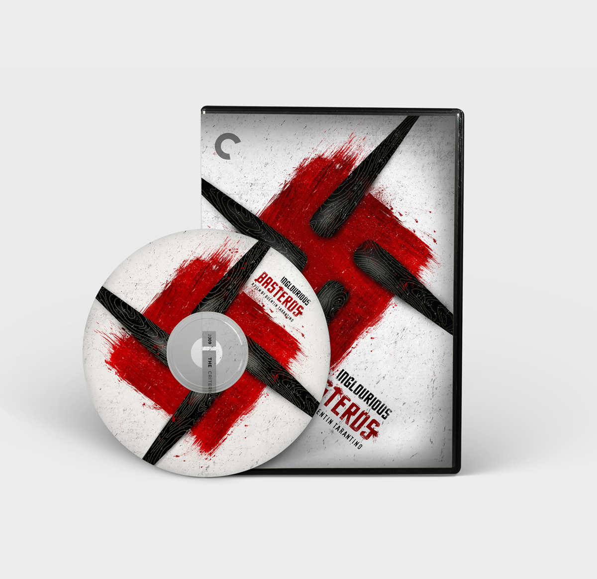 Criterion-Covers-inglourious-basterds-disk-Thanh-Nguyen-design