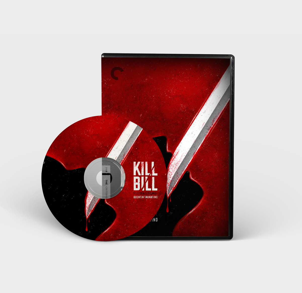 Criterion-Covers-kill-bill-disk-Thanh-Nguyen-design