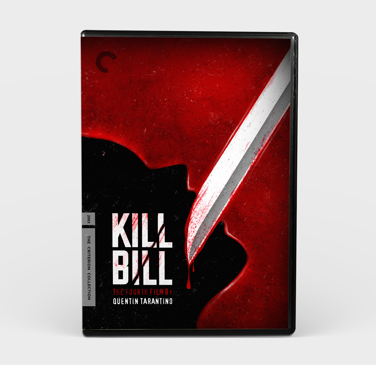 Criterion-Covers-kill-bill-front-Thanh-Nguyen-design