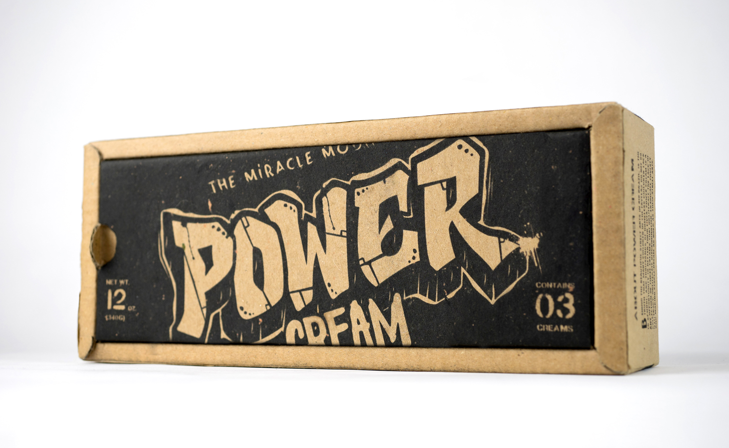 power-cream-boxfront-Thanh-Nguyen-design