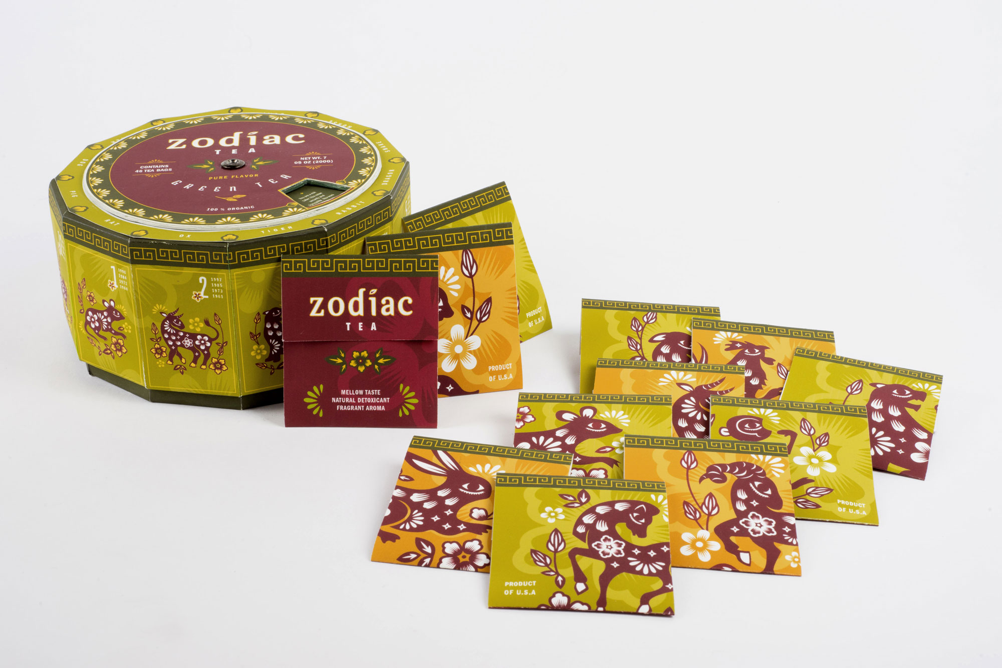 zodiac-tea-group-Thanh-Nguyen-design