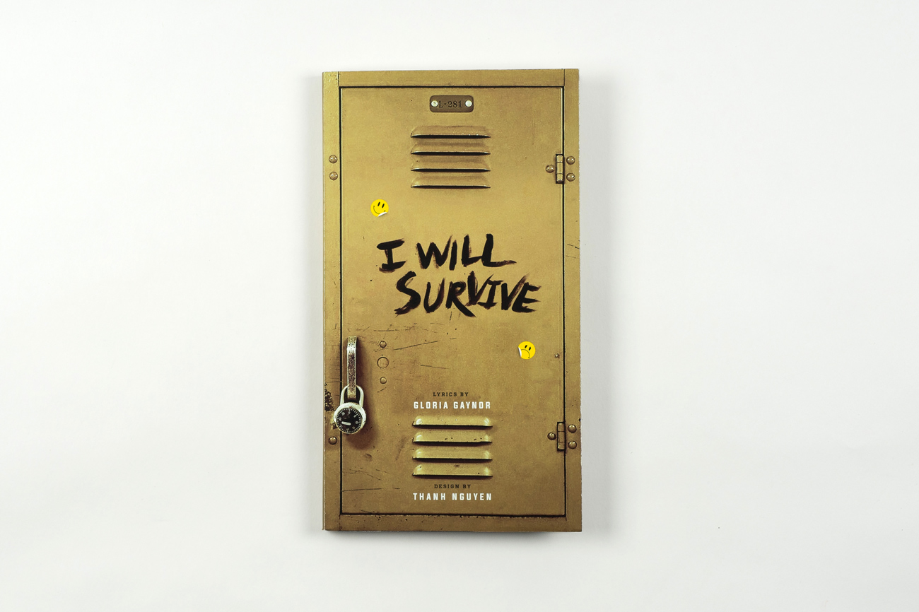 I-Will-Survive-Book-1-Thanh-Nguyen-design