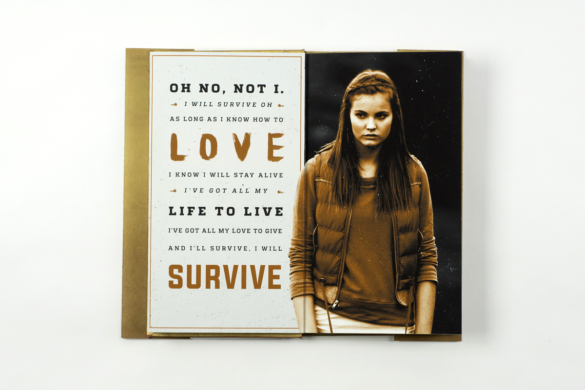 I-Will-Survive-Book-11-Thanh-Nguyen-design