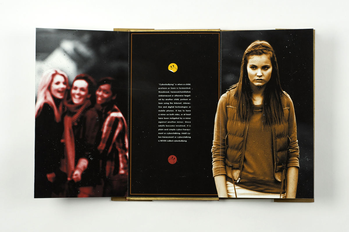 I-Will-Survive-Book-12-Thanh-Nguyen-design