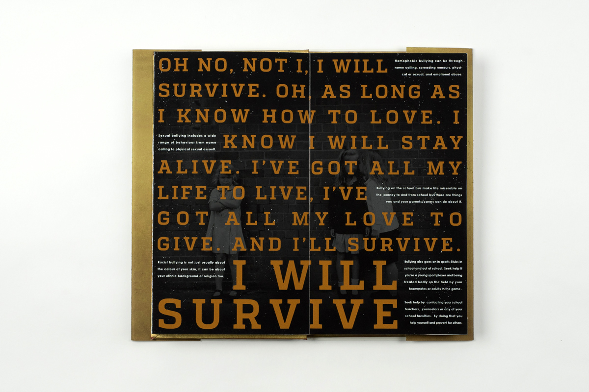 I-Will-Survive-Book-18-Thanh-Nguyen-design