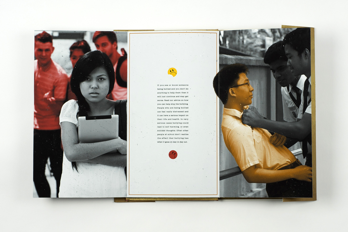 I-Will-Survive-Book-23-Thanh-Nguyen-design