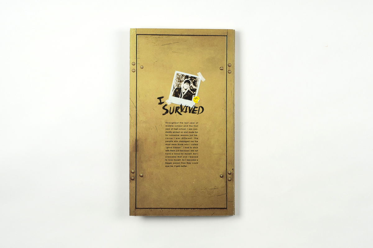 I-Will-Survive-Book-25-Thanh-Nguyen-design