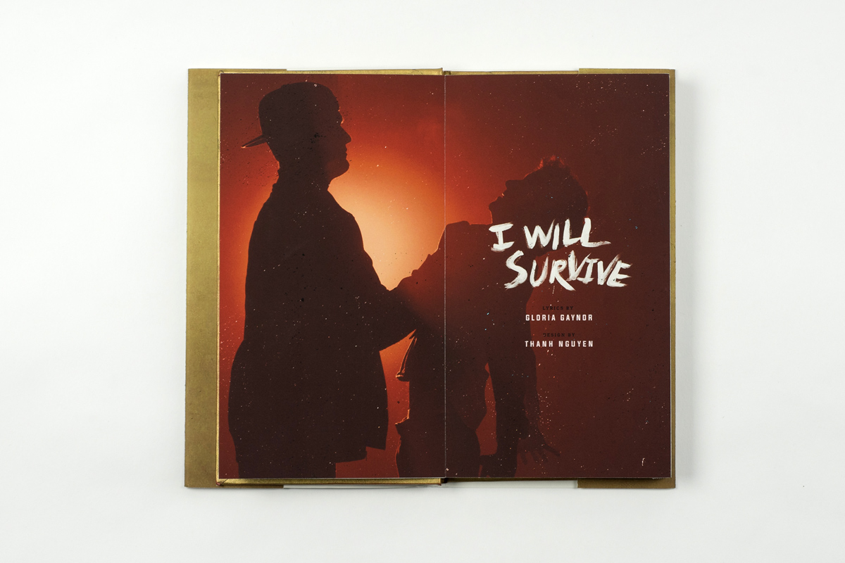 I-Will-Survive-Book-3-Thanh-Nguyen-design