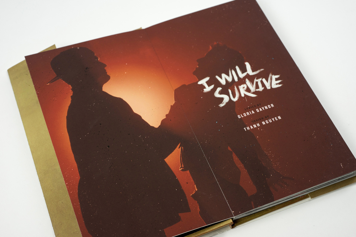 I-Will-Survive-Book-4-Thanh-Nguyen-design