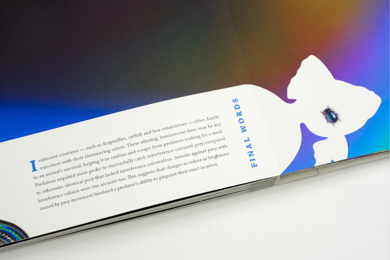 Iridescent-Creatures-catalog-39-Thanh-Nguyen-design